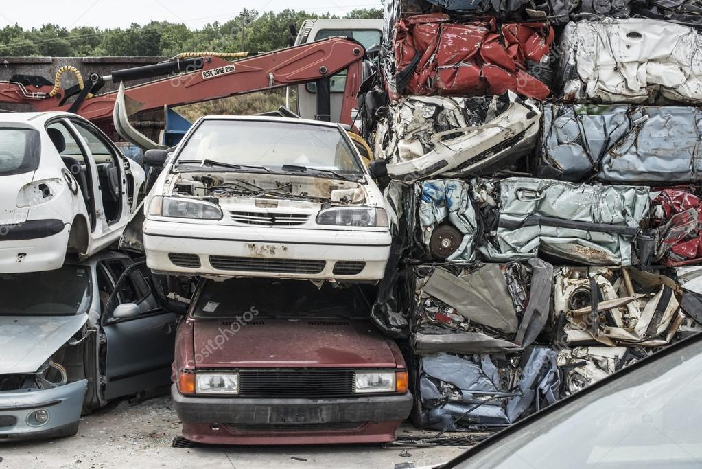 Get Scrap Car Removal in Toronto we are give best services in your ...