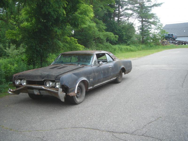 Junk Cars For Sale >> Here At Thousand Junk Cars For Sale My Blog