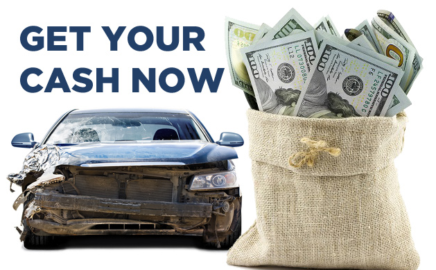 Car For Cash >> Fast Cash For Cars Buy Junk Cars For Cash My Blog