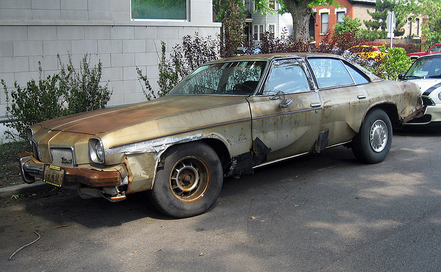 Junk Cars For Sale >> Fast Cash For Cars Buy Junk Cars For Sale My Blog