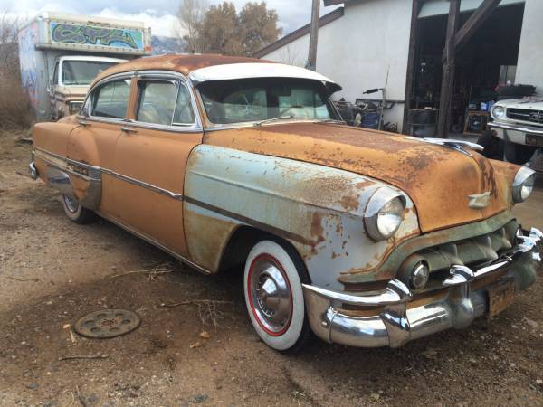 Junk Cars For Sale >> Junk Cars For Sale At Fast Cash For Cars My Blog
