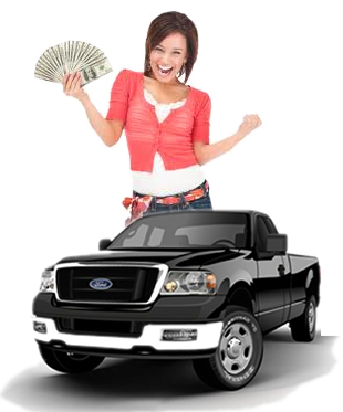 Sell My Car For Cash >> I Want To Sell My Car For Cash Soon My Blog