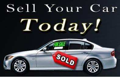 Sell My Car For Cash >> Fast Cash For Cars Aim Is To Provide Each Vehicle For Best