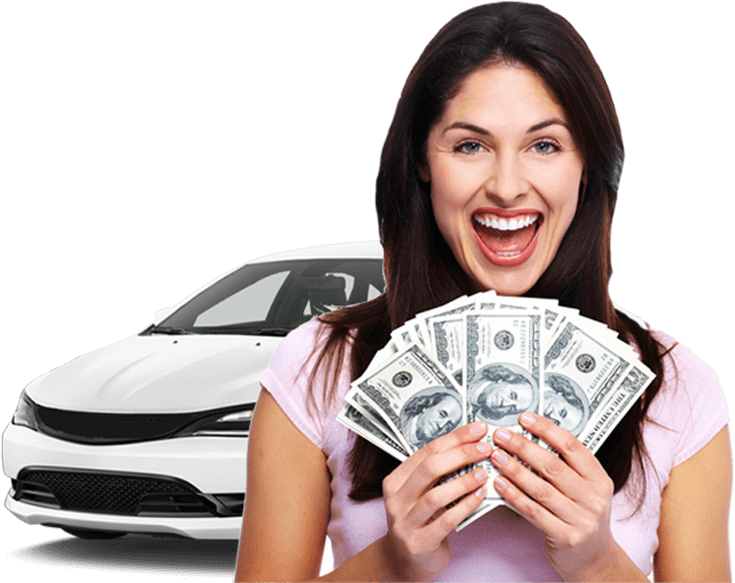 Sell Your Car For Cash >> Fast Cash For Cars Group Is A Top Buyer Scrape Cars My Blog