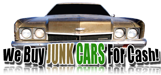 We Buy Junk Cars For Cash In Toronto My Blog