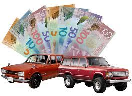 fast cash for cars offer a best price for cash for cars canada my blog. Black Bedroom Furniture Sets. Home Design Ideas