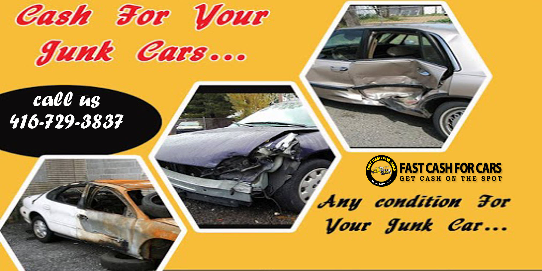 24 Hour Junk Cars >> Fast Cash For Cars Give A Best Services All Customer My Blog