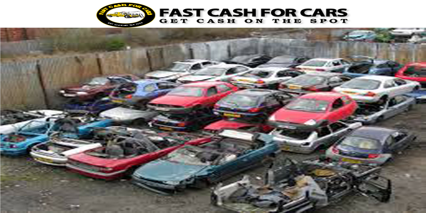 Find the latest and most current scrap car prices in Canada | My Blog